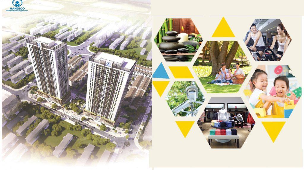 mở bán chung cư A10 Nam Trung Yên